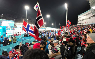 NorwayWinterOlympics_featured